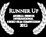 intruders-runner-up-badge